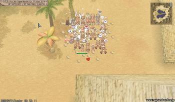 screenlydia025.jpg